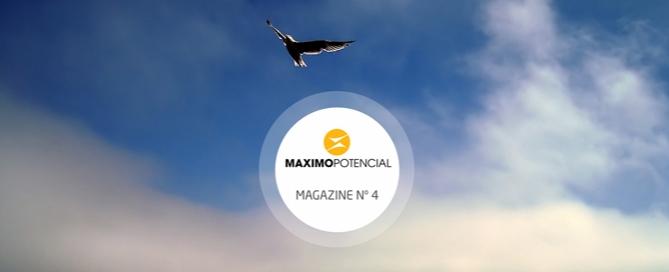 revista_4_maximopotencial