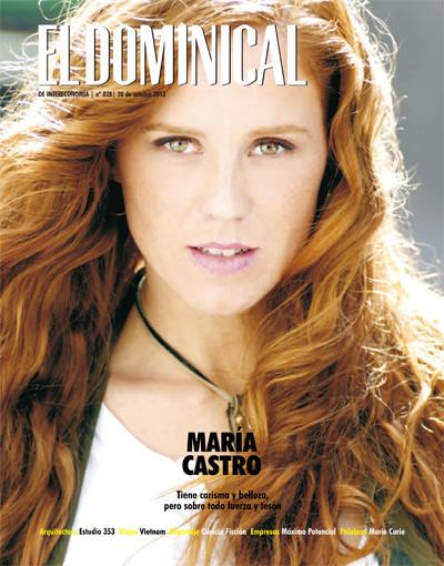 portada_dominical