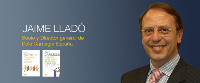 jaime_llado